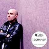 Technasia - OHMcast #084 by OnlyHouseMusic.org