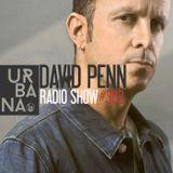Urbana Radioshow con David Penn Capítulo #303 - ESPAÑOL - ESPAÑOL