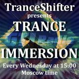 Trance Immersion [17.07.19]