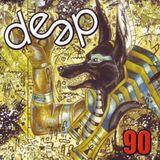 Deep Dance 90