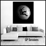 GP. 122 ☆ Downtempo Hip-Hop Soul Jazz mix.