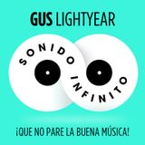 Set Remember 90's @ SONIDO INFINITO Gus Lightyear - STYLECORE RADIO