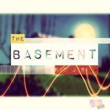 THE BASEMENT 10-30-14