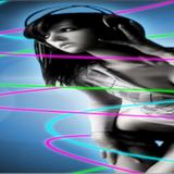 Maccas Trance Mix Feb 2013