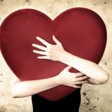 Can a Girl's LOVE 'change' a Guy?- Late Nite Love Ispecial - Mast FM103