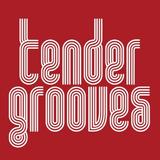 Tender Grooves 19/08/2017