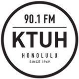 ktuh college radio show 8/16/16