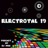 ELECTROTAL 19