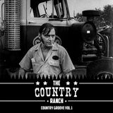 The Country Ranch: Country groove Vol. 1