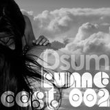 Dsum - Free Lovers - Kume Cast002
