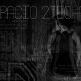 Pharmaceutic live @ 2Techno VI Edición - 17/05/15