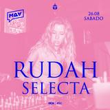 RUDAH SELECTA MINIMIX - MPA #27