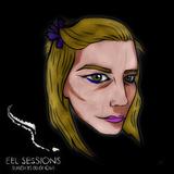 Eel Sessions: Violet