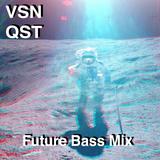 Future Bass Mix (Live)