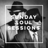 Sunday Soul Session 6-5-16