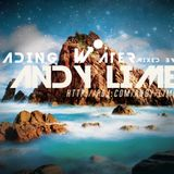 Andy Lime - Treading Water (Vocal Chillout Compilation December 2o14)