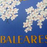 balearic classics