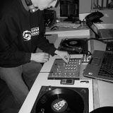 Uncle Doobie - Vinyl Sessions pt 1 (90s hip hop)