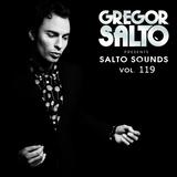 Salto Sounds vol. 119