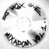 Mixadom Vol 1