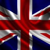 English Talk Radio -ETR TALKS BREXIT WITH JEREMY STUBBS
