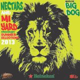 summer selections by dj big dog
