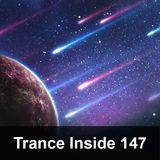 Trance Inside 147 - Abora