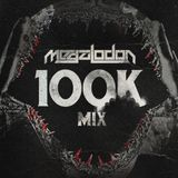 Megalodon 100K Mix 2017 [www.dabstep.ru]
