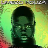 Limbzo - Ingubo Enamehlo