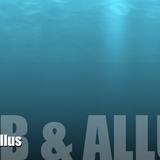 Kab & Allus - Mixtape #1