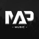 DJ MAPMusic + THE TROLL MIX + DJ BATTLE FOUR LOKO
