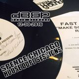 D3EP Radio Network - HOUSE DOPE SESSIONS - 12/30/2016