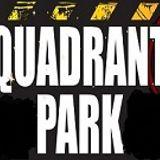 Quadrant_park__cleos_salute_2
