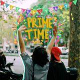 PRIME TIME vol.II