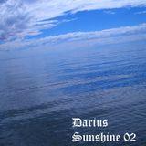 Sunshine 2-2009