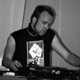 Audio Nongrata - 2005-04-02 (Mixed by DJ Kool K vs K. Notario)