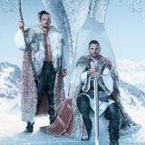 Dimitri Vegas & Like Mike @ Tomorrowland Winter France 14-03-2019