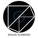 Smooth Transitions Radio Show 15th January 2015 DJ Eric Stephens (Deep House, Tech , Techno, Bass)