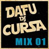 Back 2 Back - Mix 01
