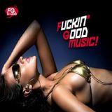 Audien - Fucking Good Music - 12-Mar-2014