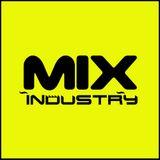 Stefan Van Hell - Retro Sound'Z (MIX INDUSTRY)