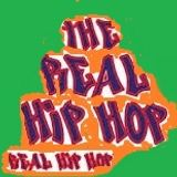 REAL! Hip Hop Mix 11