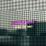 Sages Mix Vol.15 (Chill Out Mix 2)