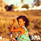 Ezi Cut mixshow, Island Beach Music feat. Rosaly Pfeffer
