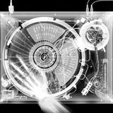 DJ Shiva Mix 07/01/2016