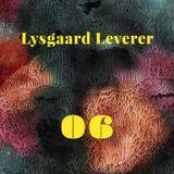 Lysgaard Leverer episode 06