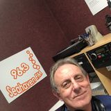 TW9Y 27.7.17 Hour 1 The Acid Jazz Special UK/US with Roy Stannard on www.seahavenfm.com