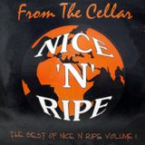From The Cellar - The Best Of Nice 'n' Ripe Volume 1 (1995)