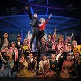"Broadway Boulevard - ""Finale of Acte I"" / 10-12-2015"