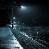 Techno Nights 008